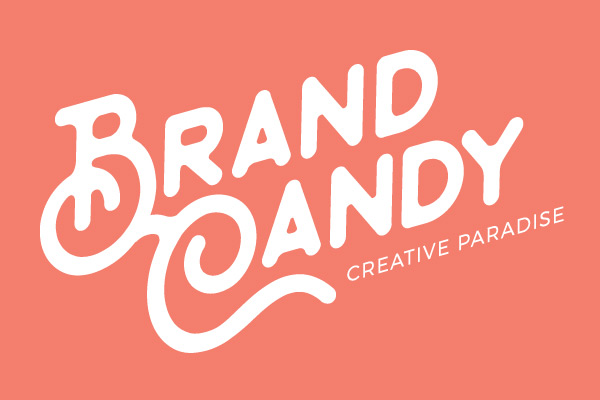 brand-candy
