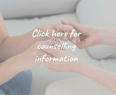 rape counselling