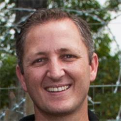 Rohan Osborn