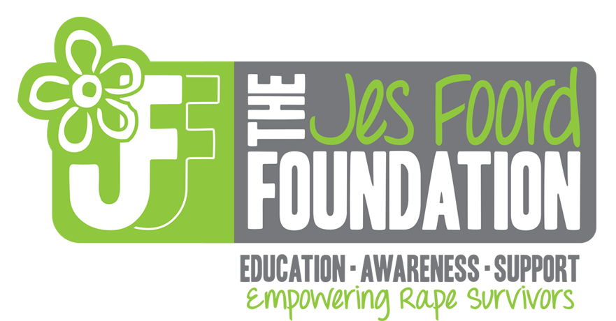 The Jes Foord Foundation
